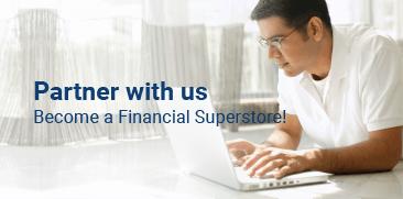 Business Partner iprospect - ICICI Direct
