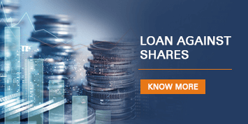 Loan Overview