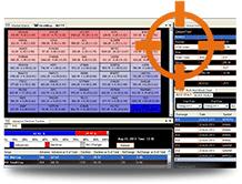 Fx splitter ea free download mt4 & mt5 forex racer.