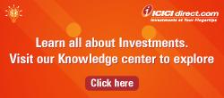 Knowledge Center to explore