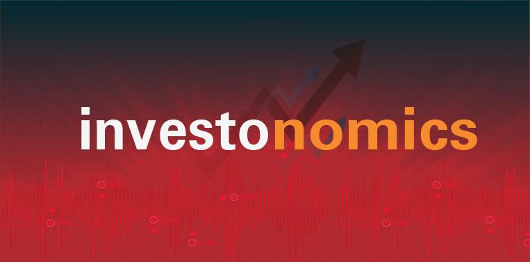 Investonomics