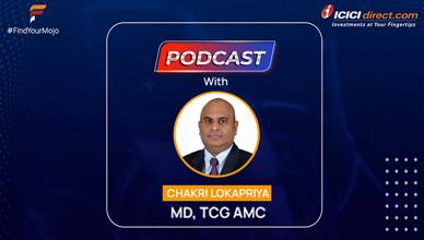 Chakri Lokapriya