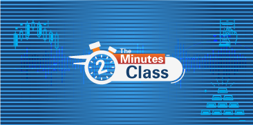 The Two Min Class